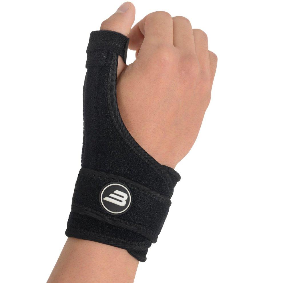 Specialist Wrist Hand Thumb Orthosis