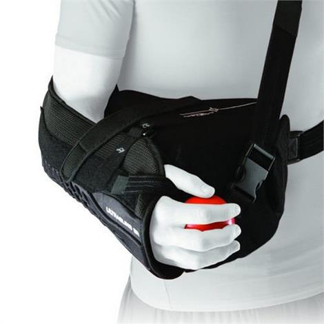 Specialist Humerus Fracture Deluxe Orthosis
