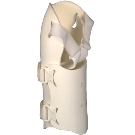 Specialist Humerous Fracture Brace Orthosis