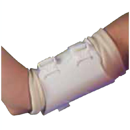 Specialist Humerus Fracture Orthosis