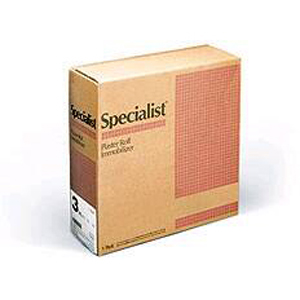 Specialist Plaster Roll Bandage