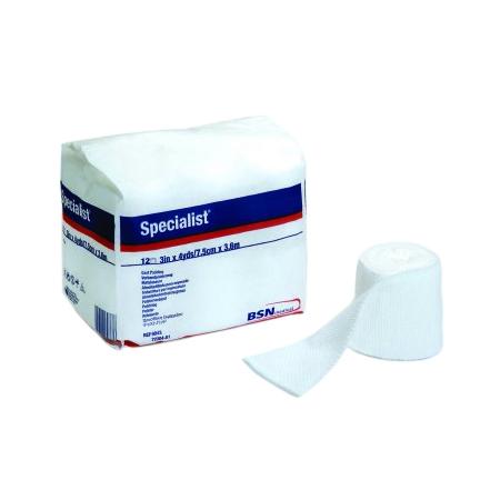 Specialist Cotton / Rayon Blend Cast Padding