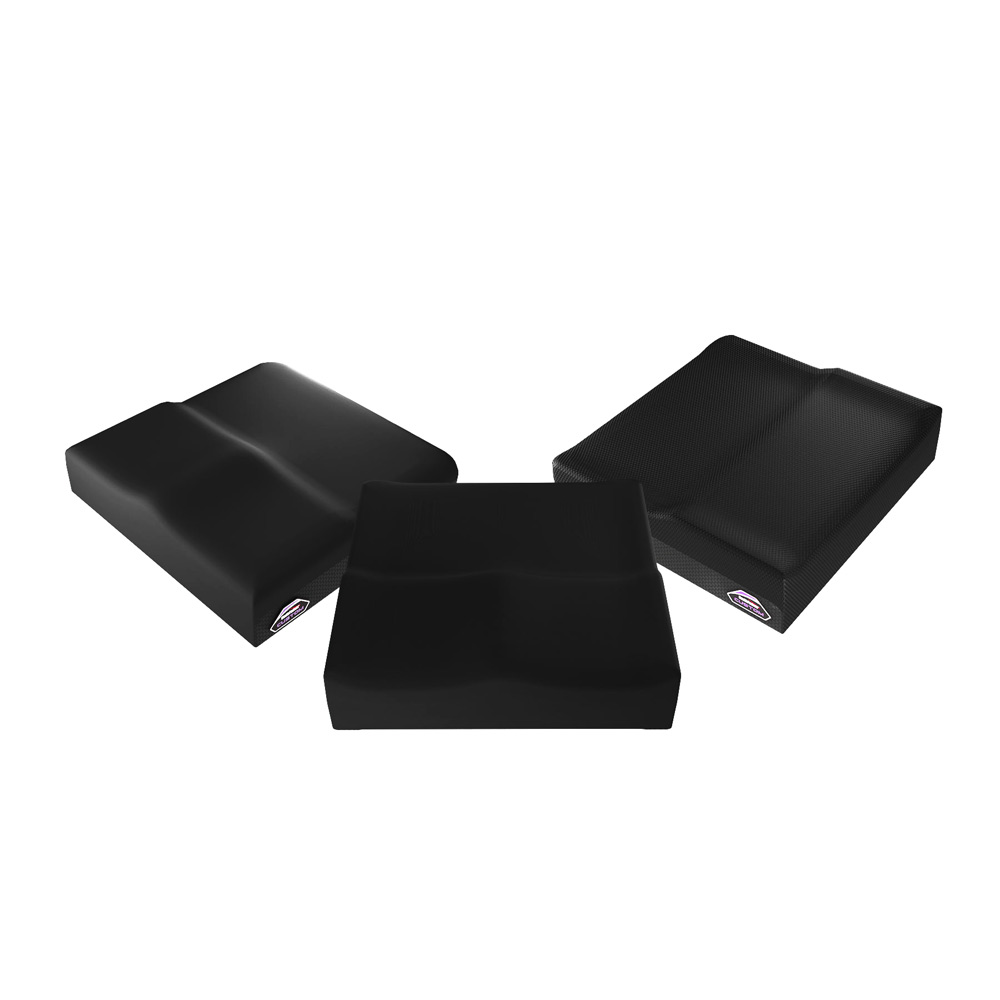 Stealth Custom Seat Cushion