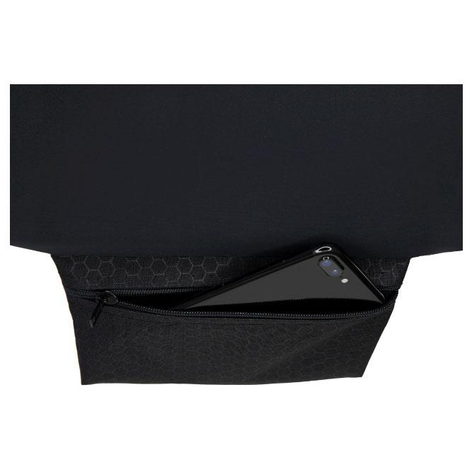 Stealth Essence - Front Storage Pouch