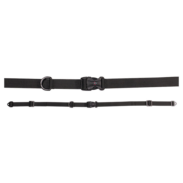 I-Fit 2 Point Non-Padded Pelvic Belt - Single Pull | Medicaleshop
