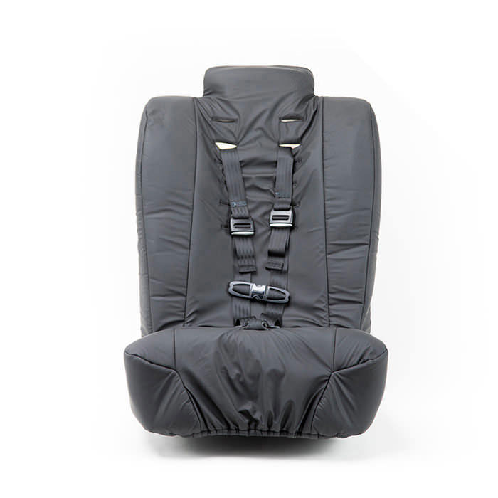 Spirit Spica Car Seat