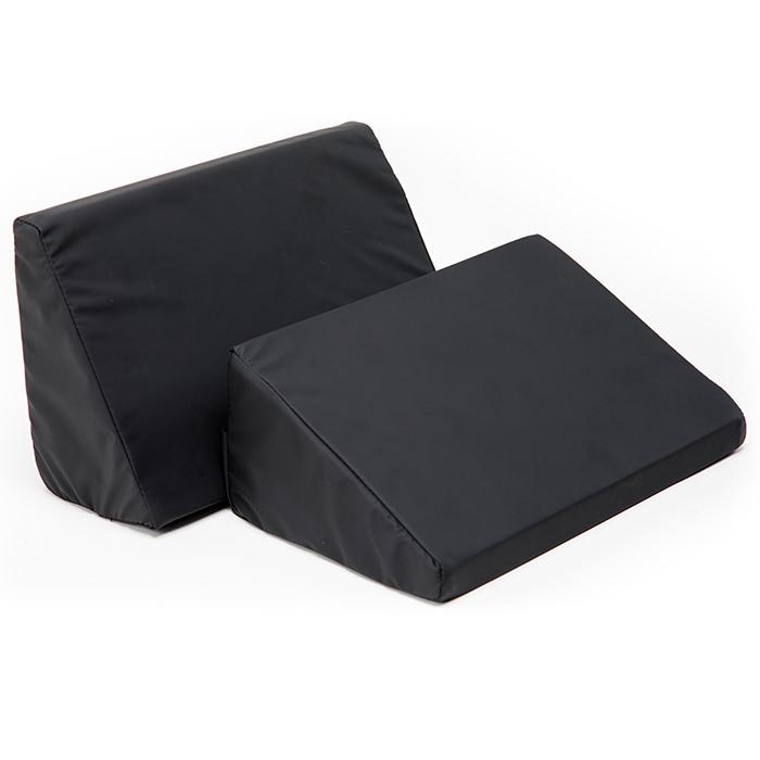 Spirit Spica seat