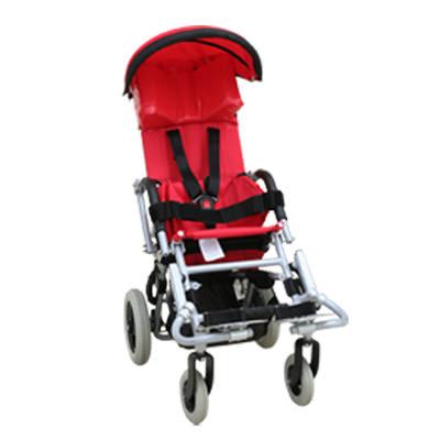 Stealth Lightning Se Stroller - Complete | Medicaleshop