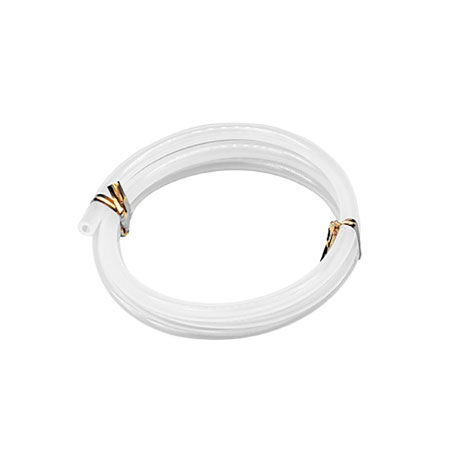 Spectra Breast Pumps Replacement Tubing, White