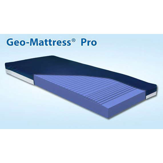 Geo-Mattress Pro
