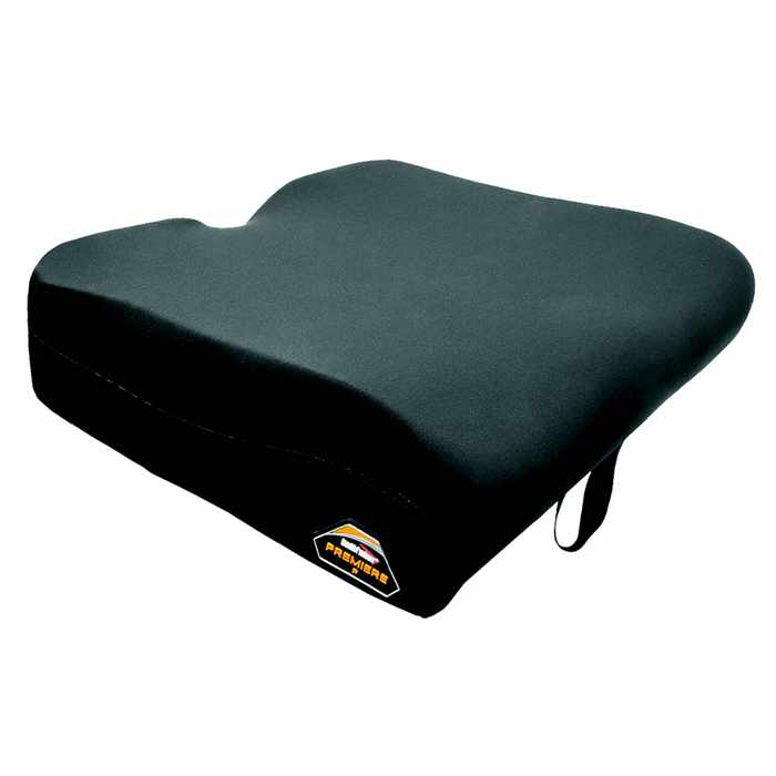 Stealth Premiere positioning cushion