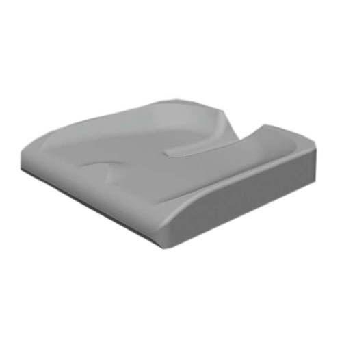 Synergy Simplicity Wheelchair Cushion