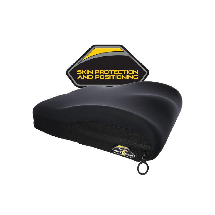 Stealth Tru-Comfort 2 SPP Cushion