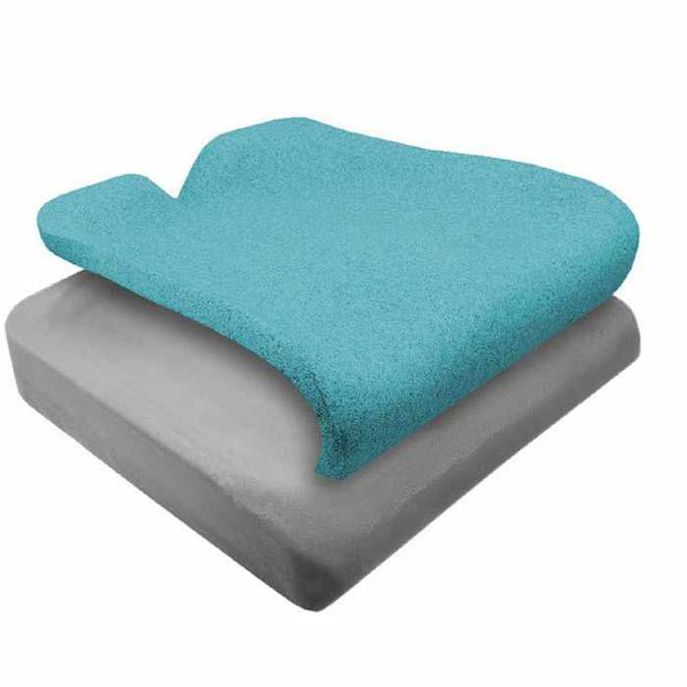 Stealth Zen Skin Protection Cushion