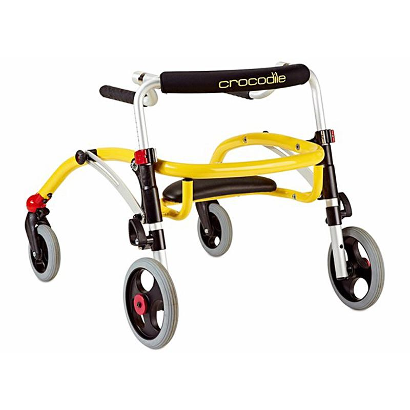 R82 Crocodile Gait Trainer