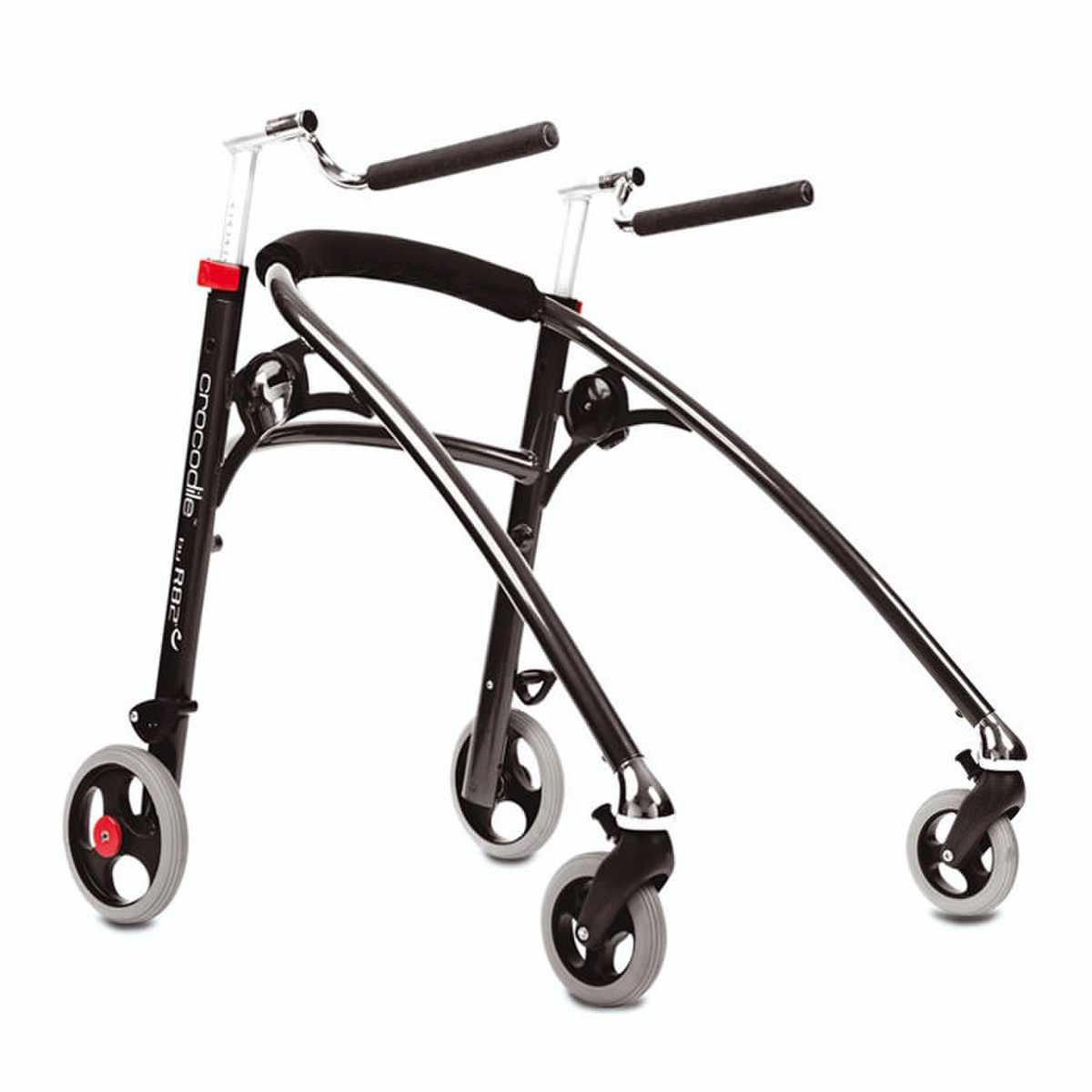 R82 gait trainer