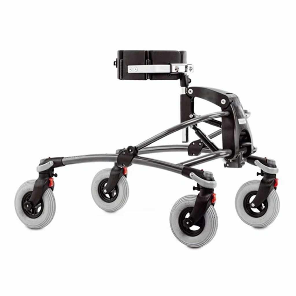 R82 Mustang gait trainer