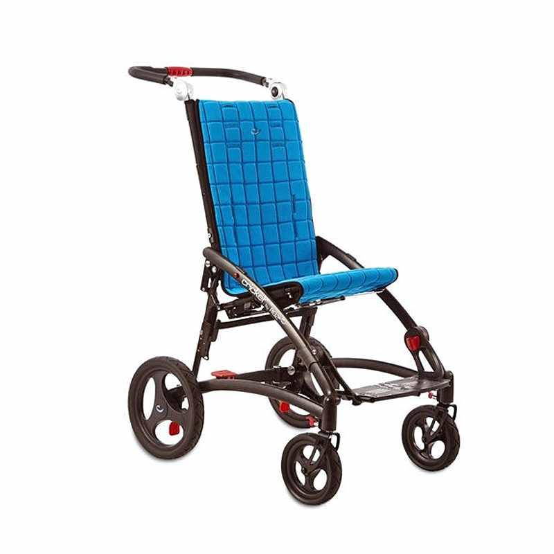 R82 Cricket stroller