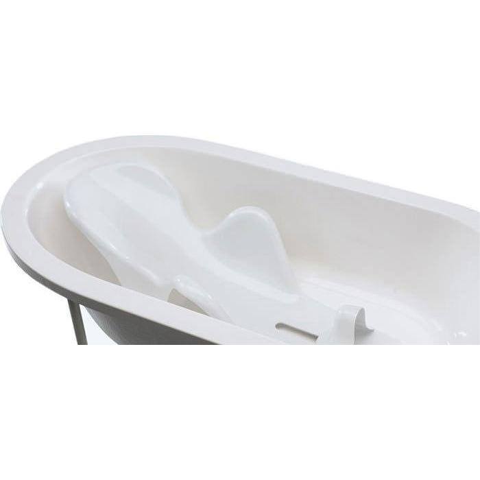 R82 Penguin Lying Support For Orca Bath Tub R82 Bath