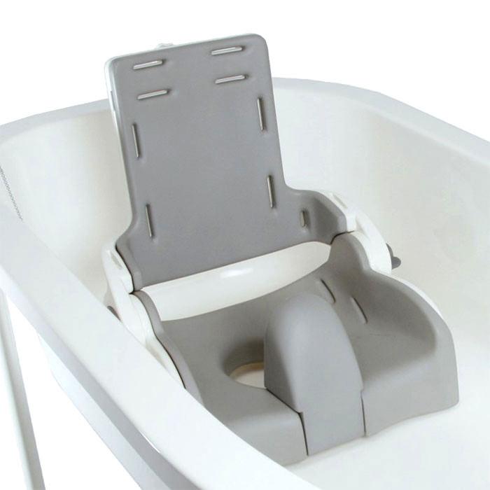 R82 Flamingo Shower Chair
