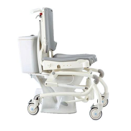 R82 Heron chair