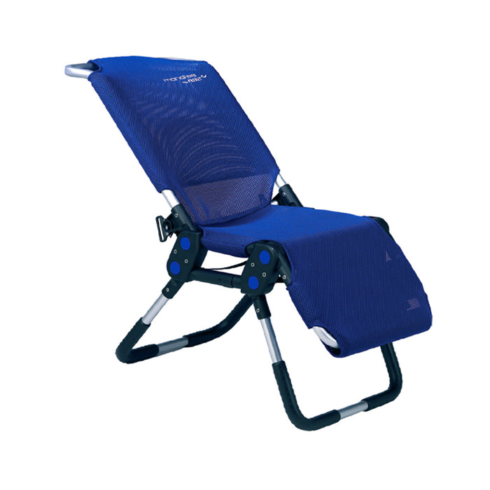 R82 Manatee seat