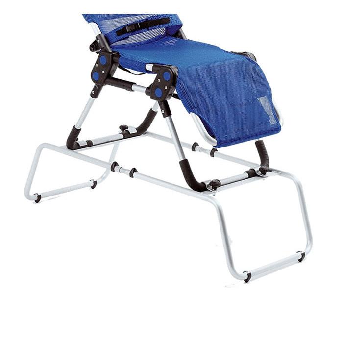 R82 tub stand for Manatee bath chair