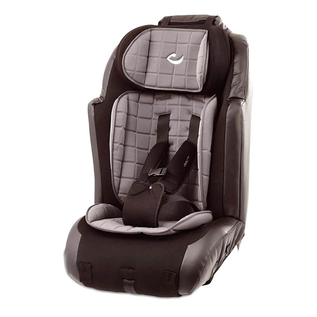 Wallaroo car seat