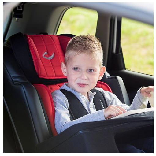 R82 car seat