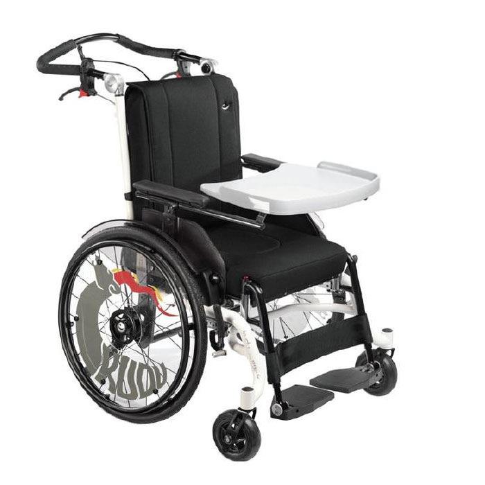 R82 kudu wheelchair