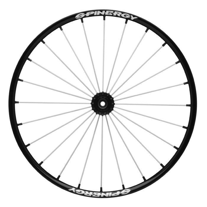 "Sport light extreme ""SLX"" wheels"