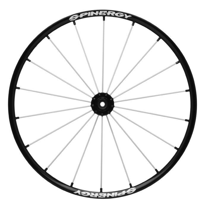 "Spinergy sport light extreme ""SLX"" wheels"