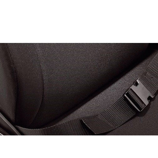 R82 vests and belts