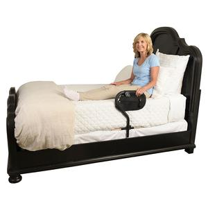 Stander Bed Cane with Organizer, 15 Inch W