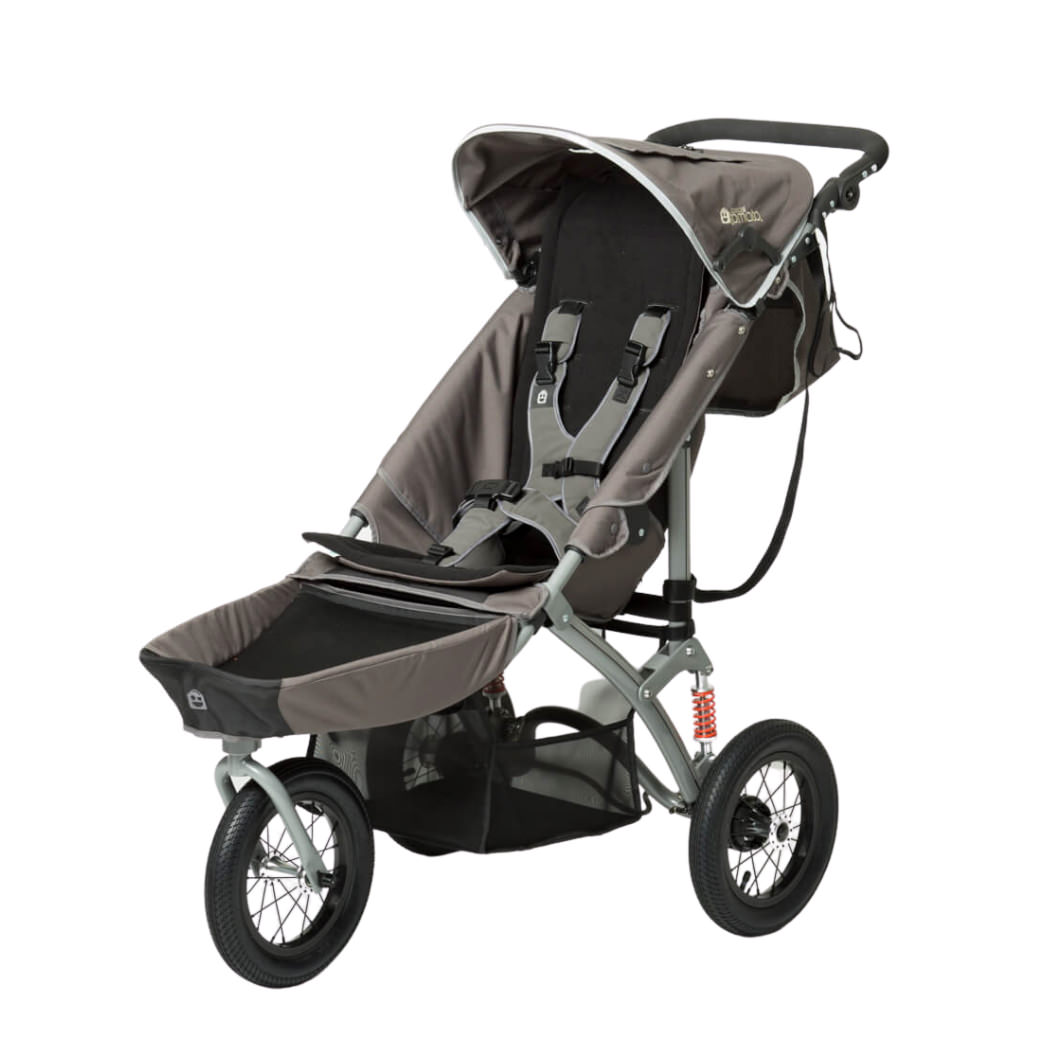 Special Tomato Jogger Push Chair | Special Needs All Terrain Stroller
