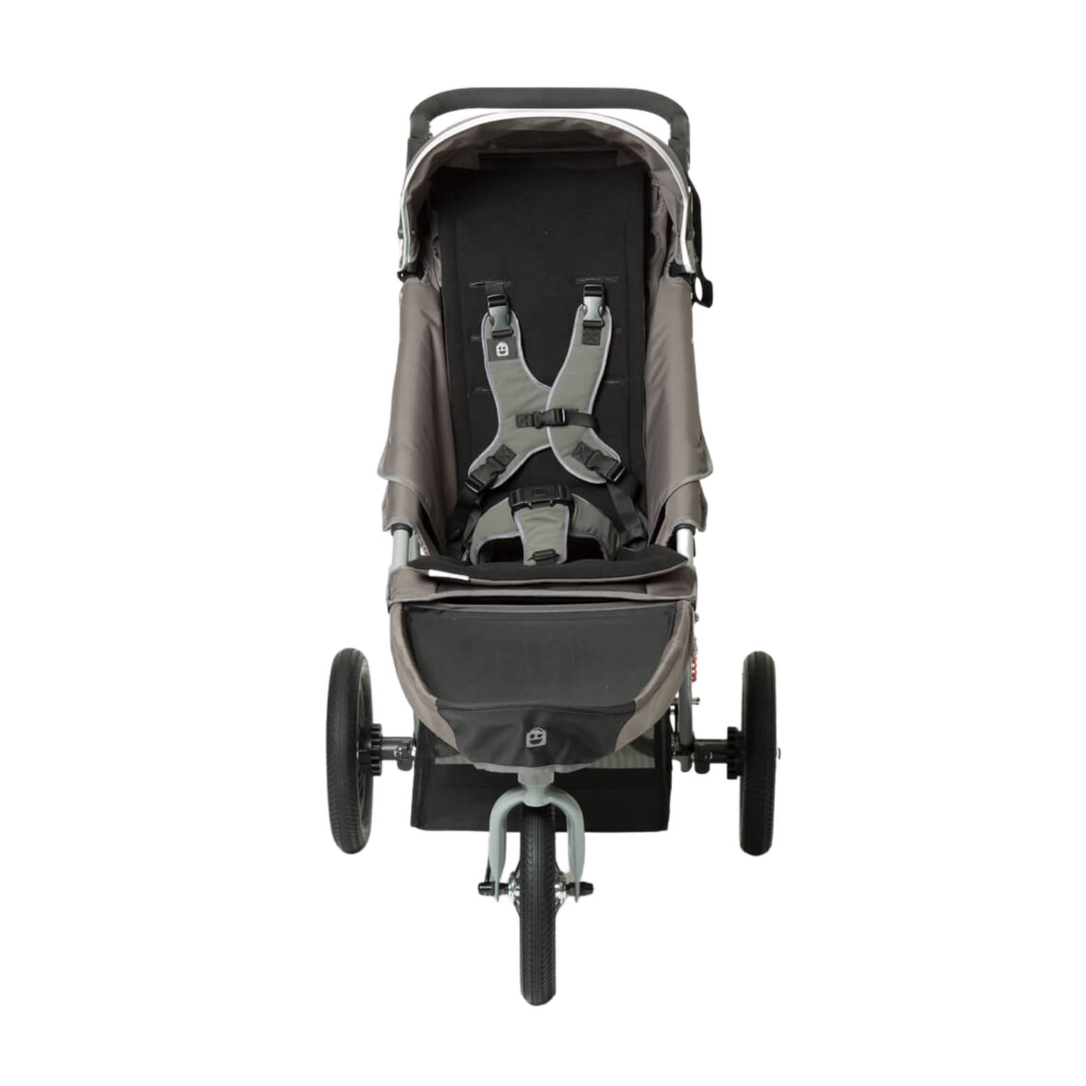 Special Tomato Jogger Special Needs Push Chair | All Terrain Stroller
