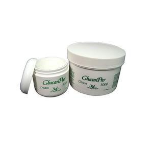 Stellen Medical GlucanPro 3000 Burn & Wound Ointment 3.5 ounce Jar
