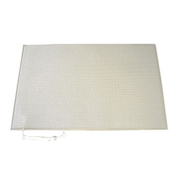 Safe-t Mate Pressure Sensitive Floor Mat and Alarm