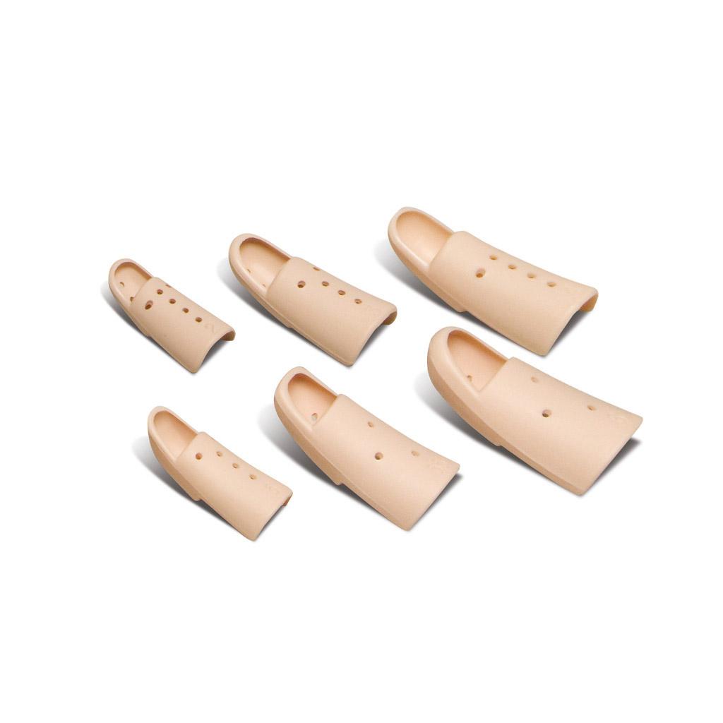 Stax Finger Splint