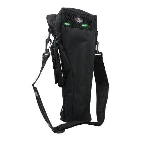 Sunset Comfort Shoulder Bag For B/M6 Oxygen Cylinder