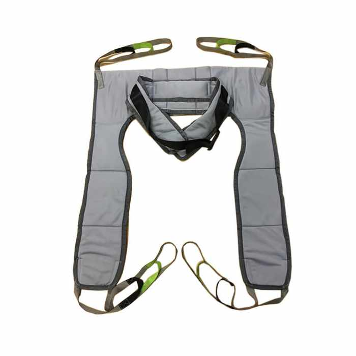Savaria Toileting/Hygiene sling - solid
