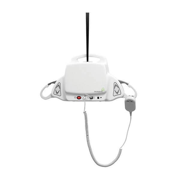 Savaria Portable PL ceiling lift