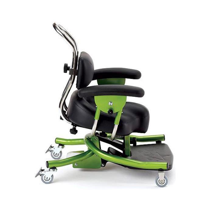 Smirthwaite Strato Posture Correction Chair