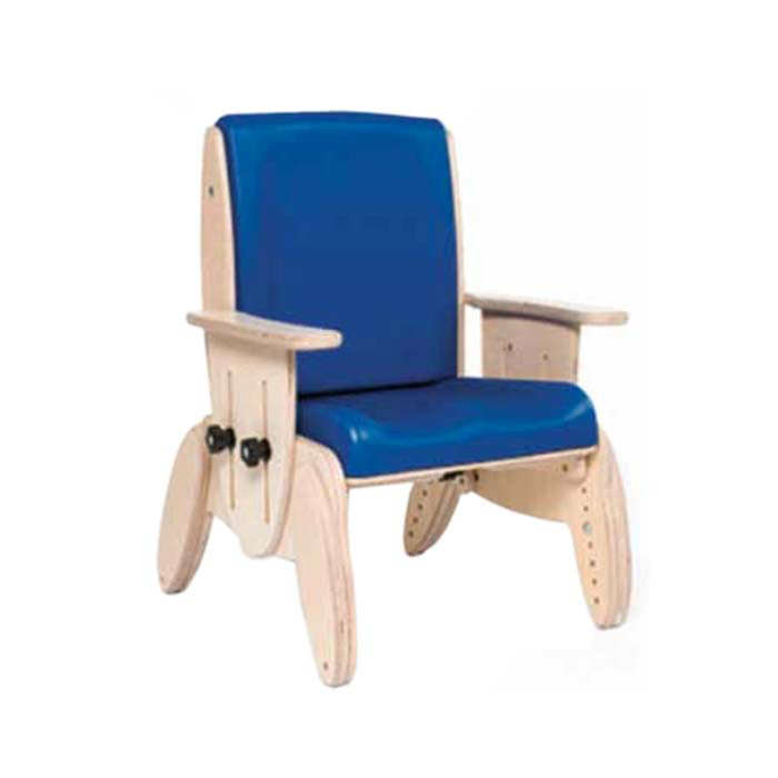 Smirthwaite Juni Classroom Chair