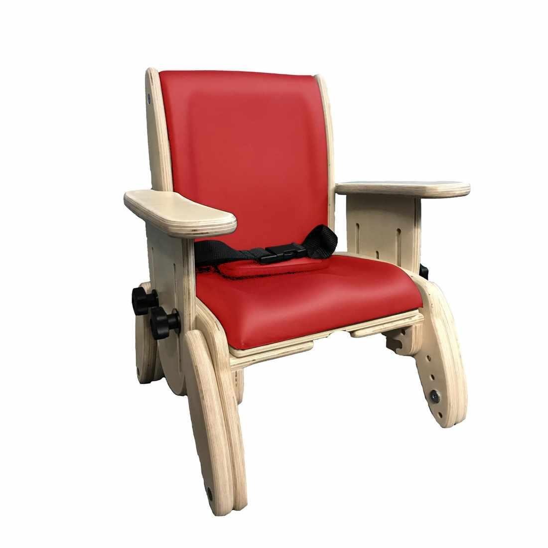 Smirthwaite Juni   Smirthwaite Classroom Chair (16031)