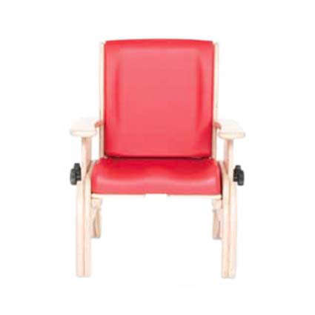 Smirthwaite Juni   JUNI Classroom Chair (16031) by Smirthwaite