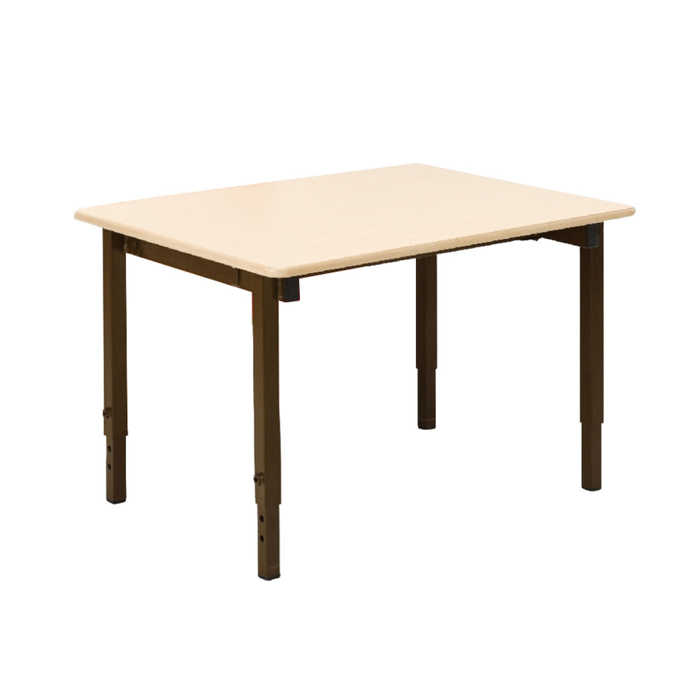 Smirthwaite Activity Table