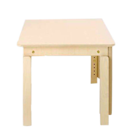 Smirthwaite connect rectangular table