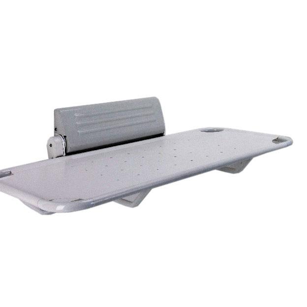 Smirthwaite Fixed Shower Stretcher