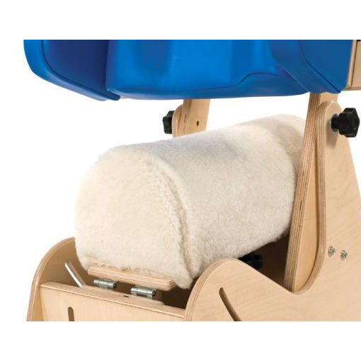 Smirthwaite multi-adjustable hip spica chair